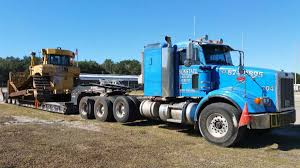 Heavy Towing Tampa – Heavy Hauling Tampa Ja Phillips Trucking Llc Kennedyville Md Rays Truck Photos Pgt Inc Monaca Pa Water Solids Separation By Dewatering And Dehumidification Tipton Co Oxford Davis Express Davisexpress Twitter Heavy Towing Tampa Hauling Fox Easton News Archives Page 77 Of 343 Florida Association Cra Landing Nj Stecolumntrsportationservicosangeles Mora
