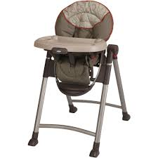 Ideas: Fisher Price Space Saver High Chair Recall For Unique ... Evenflo Trillo 3in1 High Chair Green Check Out Madagascar Snap Shopyourway Quatore 4in1 Lake Evenflo Hair Ompat Zoo Friends Baby Feeding Back Best Convertible Review 10babythingscom Dottie Rose Expressions Plus Bergen Discontinued By Manufacturer High Chair Girls Chairs Gear Kohls Fava Brown Symmetry Flat Fold Koi Ny Store