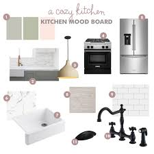 Homewedding Free Kitchen Cabinets Free Cabinets Plans