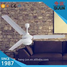 Hvls Ceiling Fans Residential by Inverter Ceiling Fan Inverter Ceiling Fan Suppliers And