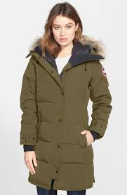 what are parka coats acetshirt