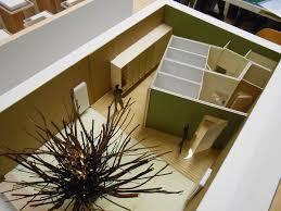 chambre de jeunesse aménagement d une chambre dortoir dans une auberge de jeunesse
