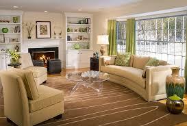 sofa glass table style design living room fireplace window loversiq