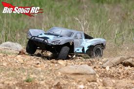 Review – ECX Torment 4wd RTR Short Course Truck « Big Squid RC – RC ... Rc Power Wheel 44 Ride On Car With Parental Remote Control And 4 Rc Cars Trucks Best Buy Canada Team Associated Rc10 B64d 110 4wd Offroad Electric Buggy Kit Five Truck Under 100 Review Rchelicop Monster 1 Exceed Introducing Youtube Ecx 118 Temper Rock Crawler Brushed Rtr Bluewhite Horizon Hobby And Buying Guide Geeks Crawlers Trail That Distroy The Competion 2018 With Steering Scale 24g