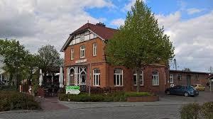 speisekarte alter bahnhof restaurant bruchhausen vilsen
