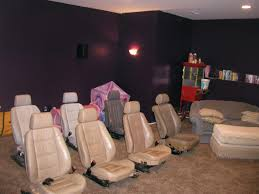 Home Theater Seating Dallas Stellar Home Theater And Automation ... Home Theater Design Dallas Small Decoration Ideas Interior Gorgeous Acoustic Theatre And Enhance Sound On 596 Best Ideas Images On Pinterest Architecture At Beautiful Tool Photos Decorating System Extraordinary Automation Of Modern Couches Movie Theatres With Movie Couches Nj Tv Mounting Services Surround Installation Frisco