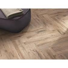 floor tiles image collections tile flooring design ideas