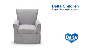 Delta Children Glider Assembly Video - YouTube Amazoncom Graco Harper Tufted Rocker Oatmeal Canable Benton Ding Chair Set Of 2 Walmartcom Rocking Chair Archives Oak Creek Amish Fniture William Museum Art Ucn_benton Twitter Gliders Ottomans And Rockers Ohio Hardwood Upholstered Homecrest Padded Sling High Back Patio Delta Children Glider Assembly Video Youtube With Ottoman Espresso With Gray Cushions Rocking Chairs Wooden Thing White Ar Without Nursery Ideas Paint Design Desk