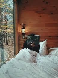 schlafzimmer aus holz gestalten die natürliche ruhe oase
