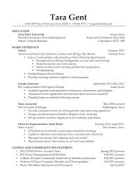 Barista Resume Objective   Ekiz.biz – Resume 1213 Starbucks Resume Examples Cazuelasphillycom Barista Resume Sample And Complete Guide 20 Examples Starbucks Job Description For Professional Fresh Rumes What Is A Transforming Your Cv Into A Objective Cool Stock Samples Velvet Jobs Cover Letter Free Plant Manager Jobbing