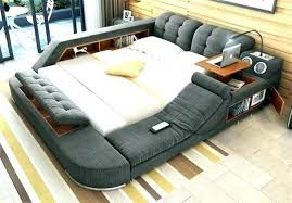 bezaubernde betten auf boden schlafzimmerde wohnen