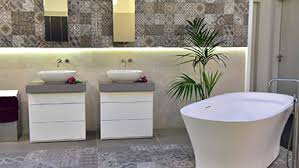 berlin die besten badstudios