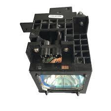 free shipping xl 2100u rear replacement projection tv l xl2100u
