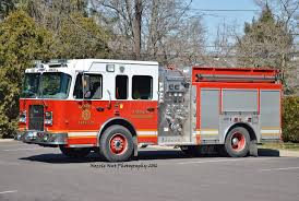Current And Past Apparatus 1990 Fmc Spartan Pumper Used Truck Details Fire Photo Bakersfield Quality Tanker Engine Apparatus New Emergency Response Home Facebook Vancouver Hall 4 1475 West 10th Ave Bc Trucks Sold 1991 151000 Command Side View And Wheel Of A Fire Truck The General 1995 Item Ed9684 December 5 Gov Crimson Chicagoaafirecom Deliveries Ranger Fire Apparatus 1988 Wip Gta Iv Galleries Lcpdfrcom