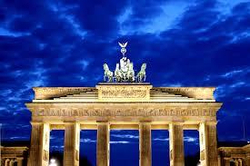 möbel berlin flohmarkt gebraucht second schrank