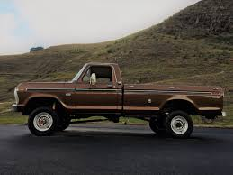 Daily Turismo: What Can Brown Do? 1976 Ford F-250 Highboy Ranger 1974 Ford Highboywaylon J Lmc Truck Life Fseries Sixth Generation Wikipedia Erik Wolf Old Ford Truck 4x4 Highboy Projects Lets See Some Fenderless Highboy Model A Trucks The 1971 F250 High Boy Project Highboy Project Dirt Bike Addicts 1976 Drive Away Youtube 1967 4x4 Restoration F250 Cummins Powered In Arizona Regular Cab For Sale Greenville Tx 75402 14k Mile 1977