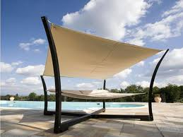 Accessories and Furniture Surprisingly Pool Shade Canopy Ideas