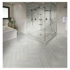 Basement Floor Jacks Menards by Ballatore Floor Or Wall Porcelain Tile 12