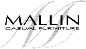 Mallin Patio Furniture Covers warranty