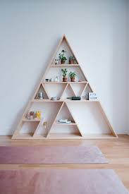 Best 25 Yoga Room Design Ideas On Pinterest