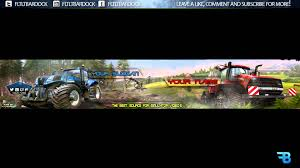 Free Farming Simulator 2015 Youtube Banner Template / PSD - YouTube Volvo Semi Truck Refrigerator Elegant Waeco Freightliner Fridge Youtube Gamer Doodle Bug Trailer American Simulator Mod Intertional 4400 Series Drpepper Beverage Youtube Estes Shipping Freight 72016 Pics By Mike Mozart Flickr Dump Wrapping Paper Or Trucks At Work And Transfer Learning Colors Collection Vol 1 Learn Colours Monster Kevins Chevy Custom Show Pickup Bagged Lowrider Wildflower S Jam Phoenix Az University Of Ihc R 190 6x6 Dump Truck Video Lightning Mcqueen Dinoco Big Video For Kids Fire Garbage Teaching Patterns