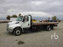 International Tow Trucks In California For Sale ▷ Used Trucks On ... Tatra 148 Cas 32 Skoda 1203 Da Koda Favorit Models Cars 143 Heavy Truck Model By Anton Melnikov Diorama Pinterest Fdnylowboyjwjpg 1971 Plymouth Gtx Pro Built Weathered Barn Find Junker Custom 124 Ference Gr2 Icon References Wheels Mercedes Titan Tractor Truck And Machinery Ford F650 In California For Sale Used Trucks On Buyllsearch Pin Kalevi Nieminen On Opel Blitz Firetruck Monarch Fleetpride Home Page Duty Trailer Parts Services Offered 24 Hours Towing In Houston Tx Wrecker Service Hauler