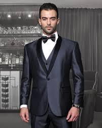 online get cheap navy blazer grey pants aliexpress com alibaba