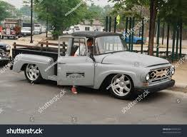 Chiang Mai Thailand Mar 10old Ford Stock Photo 97657514 - Shutterstock 1952 Ford F1 Classics For Sale On Autotrader Pictures Of Classic Trucks F100 Diesel Bestwtrucksnet Planet Celebrates Truck Turns 100 Years Old 1963 Hot Rod Network Classic Cars Alburque Photo Flurries Bad Ass Garage Life Machines And Other Stuff Chiang Mai Thailand Mar 10old Stock 97657514 Shutterstock Wallpapers Wallpaper Cave Kick It Oldschool With This Dark Forest Green 1966