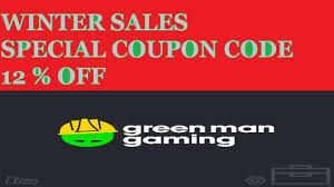 GreenManGaming Special Winter Coupon Code Winter Sale 2019 ... Cdkeyscom Home Facebook Vality Extracts Shipping Discount Code Hp Ink Cd Keys Coupon Uk Good Deals On Bucket Hats 3 Off Cdkeys Discount Code 2019 Coupon Codes 10 Gvgmall Promo Promotion 2018 Primo Cubetto Punkcase Scdkeyexclusive For Subscribersshare To Reddit Coupons Steam Prestashop Sell License Twitter Game Httpstcos8nvu76tyr