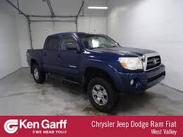100 Used Truck Values Nada Toyota S For Sale Nationwide Autotrader