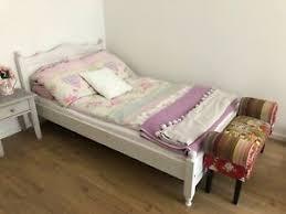 roller roller schlafzimmer möbel gebraucht kaufen in bonn