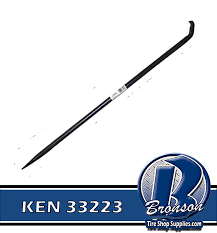 KEN 33223 30 Lock Ring Truck Tire Tool KEN 33223 30 Lock Ring Truck ... Esco Equipment Supply Co Model 20425 Pneumatic Truck Tire Bead Costway 175 To 24 Changer Mount Demount Tool Tire Chaing Tools 34 Id3387 End 3142019 912 Am Used Chevrolet Accsories For Sale Removal Tools Digital Car Pssure Gun Air Inflator Gauge Manometer Lcd Jual Hand Chaing Set Bars Di Lapak 2dara Milton S927 Dh Gage 120 Psi Shop Your Way Online Kentool Commercial Tyre Meter Pump Hose Atlas Eatwbt210 Heavy Duty Balancer American Esco Tyrx All Llc