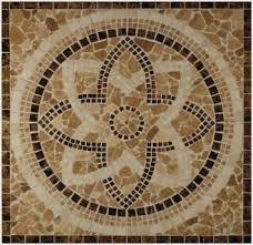 98 best tile medallion and mural designs images on