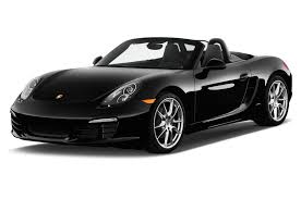 2015 Porsche Boxster Reviews And Rating | Motor Trend 2018 Porsche 718 Cayman Review Ratings Edmunds Cool Truck For Sale At Cayenne Dr Suv S Hybrid Fq 2011 Photos Specs News Radka Cars Blog Dashboard Warning Lights A Comprehensive Visual Guide 2015 Macan Configurator Goes Live With Pricing Trend Driving A 5000 Singercustomized 911 Ruins Every Other 2017 Ehybrid Test Car And Driver For Truckdomeus Rare 25th Anniversary Edition The Drive Pickup Price Luxury New Awd At Overview Cargurus