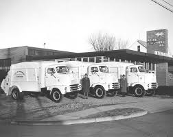 Trash Trucks 1953 - Municipal League Of Metro St. Louis Vehicles Rays Trash Service Press Release Seattles First Electric Refuse Trucks To Be Garbage Truck Videos For Children L Pick Up Why Love Do Some Have Quotes On Them Wamu Emmaus Trash Hauler Jp Mascaro Sons Fined For Throwing Bismarck Trucks Run Four Days A Week New Set Roll Out Soon News Perryvillenewscom Myreportercom Is There Noise Ordinance Garbage Taiwan Has One Of The Worlds Most Efficient Recycling Systems East Village Residents City Over Smelly