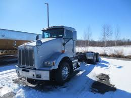 Lease To Own Trucks - Shaw Trucking Inc. Lease Specials Ryder Gets Countrys First Cng Lease Rental Trucks Medium Duty A 2018 Ford F150 For No Money Down Youtube 2019 Ram 1500 Special Fancing Deals Nj 07446 Leading Truck And Company Transform Netresult Mobility Truck Agreement Template Free 1 Resume Examples Sellers Commercial Center Is Farmington Hills Dealer Near Chicago Bob Jass Chevrolet Chevy Colorado Deal 95mo 36 Months Offlease Race Toward Market