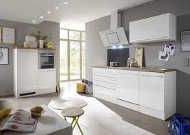 respekta premium küchenzeile 320cm berp320 günstig kaufen