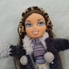 Barbie Collector 2018 Holiday Doll
