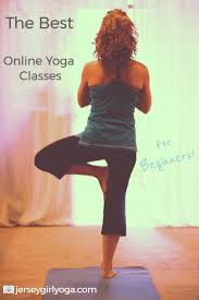 Youtube Chair Yoga Sequence by Best 20 Yoga Classes For Beginners Ideas On Pinterest Yoga