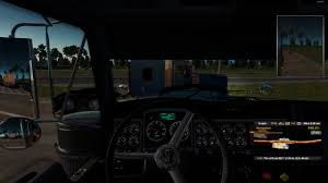 Some More Truck Stuff- American Truck Simulator - YouTube