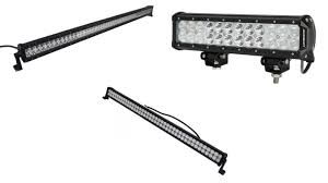 Pin By A Best Five On News   Pinterest   Cheap Led Light Bars, Bar ... Cheap Tow Truck Light Bars Find Deals On Line For Trucks Led Hudson Valley Lighting Rack Three Vanity Cool W White Car Beacon Flashing Bar China 45 Inch 40w Factory Sale 4x4 Offroad Led Best 2018 Youtube Buy Lund 271204 35 Black Bull With And Westin 570025 Grille Guard Mounted Hdx Stealth 6 2x36w Tbd10s20 Emergency Warning Lightbarnew Lenredamberwhitefire Wonderful Ideas Led Off Road Light Bar Brackets For Jeep Wrangler Home Page Response Vehicle Lightbars Recovery