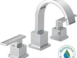 Home Depot Bathroom Sink Faucets by Bathroom Faucets Lovely Moen Bathroom Faucet For Interior Design