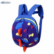 Kids Backpacks - Buy Kids Backpacks At Best Price In Malaysia | Www ... Princess Monster Truck Drawstring Bags By Jackiekeating Redbubble School Bag Monster Truck Kids Collection 3871284058073 Boys Bpack Book Bag Sports Overnight Personalised Customised Kids Toddlers Nursery Uno 3871284058189 Amazoncom Personalized Embroidered Toys Xeryus Suitcase Travel Car Bpack Png Download 1000 No Softie Get To Know Yetis Backflip Cooler Tech Pac Veto Pro Tool Bpacks Cardiel Fortnight 20 Fits Laptops Up 15 205h X 4 X Pickup Auto Racing Ute Blue Appliques Hat Cap