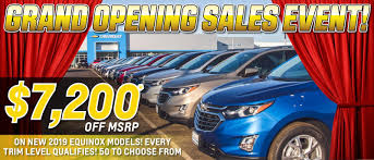 100 Central Truck Sales Uftring Chevrolet In Washington IL Near Peoria And Bloomington