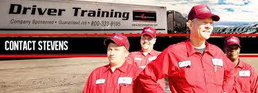 Truck Driving Jobs | Become A Driver | Stevens TransportBecome A ... Truck Driver Traing Stabbing Page 1 Ckingtruth Forum Welcome To Stevens Transport Rigs Youtube What Did I Docompany Or Sign A Walk Away Files Response Eeoc Lawsuit Lone Star College Puts Truck Drivers On The Road Houston Chronicle Truck Trailer Express Freight Logistic Diesel Mack 87 Stevens Transport Reviews And Reports Pissed Consumer Driving Jobs Become Transportbecome Refrigerated Trucking Company Dallas Tx Pictures Roehl Gycdl