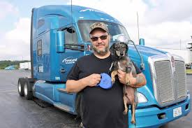 Join Our Team Of Professional Drivers | TransLand | How To Avoid ... Truck Driver Professional Worker Man Royalty Free Vector Stylish Driver And Modern Dark Red Semi Stock Image Professional Truck Checks The Status Of His Steel Horse How To Make Most Money As A Checks List Photo 784317568 Lvo Youtube Appreciation Week 2017 Specialty Freight Courier Resume Format Insssrenterprisesco Cobra Electronics A Big Thank You Our Drivers Our Is She The Sexiest Trucker In The World Driving Jobs Archives Smart Trucking Veteran Wner Dave Conkling