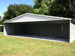 The Garden Shed Homosassa Fl by Carports Central Florida Steel Buildings And Supply