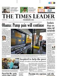 The Wilkes-Barre Times Leader 4-7 | Global Positioning System ... Planet Fitness Coming To Columbia Mall Wnepcom Barnes Noble At Longwood Home Facebook The Lu Lac Political Letter Lulac Edition 2632 April 8th 2014 About Me William Kelley Wiiamkelley01 Twitter Christiana Newark Delaware Schindler Crossing Smithfield Ws Development Author David Yonki June 2006 Shoppes Blackstone Valley Location 39 Public Square Wilkesbarre Pa