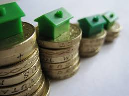 Define Sinking Fund Property cheapest places to live in the world
