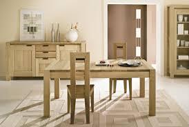 meuble de salle à manger meuble de cuisine dans le rhône 69